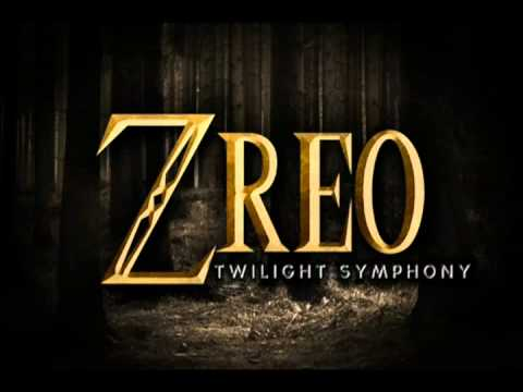 ZREO's Twilight Symphony 10 Minute Preview