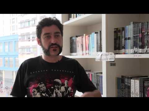 Capa Comics | Destaques, Duque de Caxias