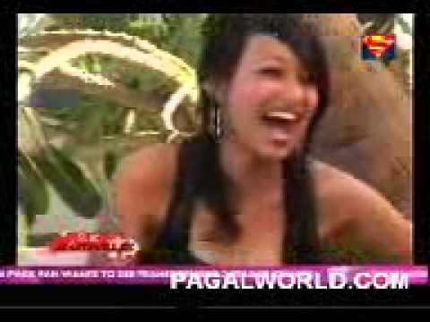 MTV Splitsvilla 2
