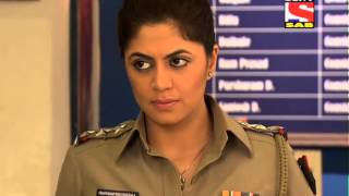 FIR : Episode 1327 - 5th March 2014