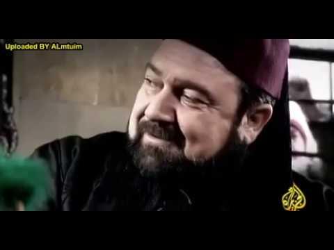 محمد على باشا مؤسس الدولة الحديثة فى مصر 1805 - 1848    أفلام وثائقية