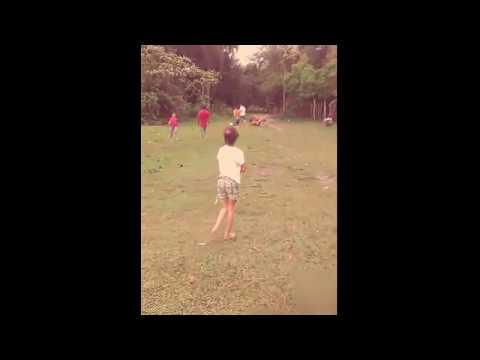 Video casetadas 2014