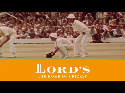 1979 Cricket World Cup - coming this Sunday | Cricket History