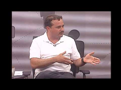 Opinião Pernambuco - 05/08/2013 (Ataques de Tubarão)