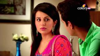 Balika Vadhu : Episode 1554 - 22nd April 2014