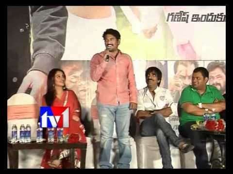 TV1_VEERA TRIPLE PLATINUM DISC FUNCTION_2