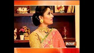 Kasautii Zindagii Kay 2: Here's how Anurag and Prerna's love story will start - INDIATV