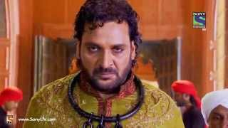 Maharana Pratap - 26th August 2014 : Episode 266