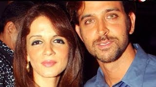 Planet Bollywood News - Hrithik Roshan - Suzanne Roshan parts away, Trailer launch of Hasee Toh Phasee & more - ZOOMDEKHO