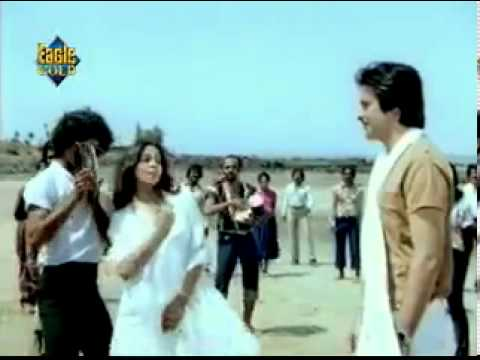 Ae Hawa Mere Sang Sang Chal -Sharma Music Center Malpura .mp4