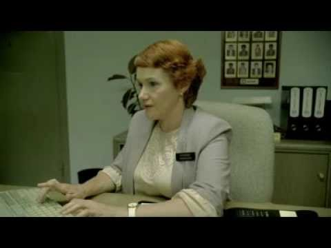 ANZ Advertisement | Cut the Service - eXtreme funny