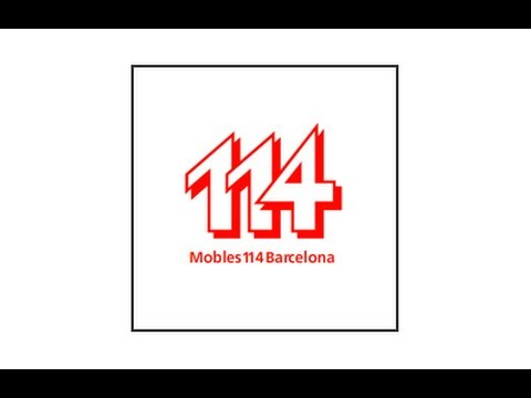Mobles 114 - Contract