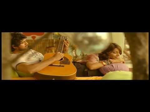 Te Amo-Dum Maaro Dum Full Song Promo HD