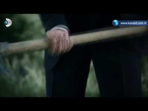 Kurtlar Vadisi Pusu 230.Bölüm Fragmanı Kanal D HD [11 Eylül]