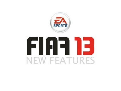 All The New Features For FIFA 14