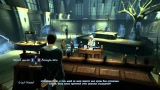 ТОП 10 Игр для PS4 Опыт использования, обзор игр, лучшие игры