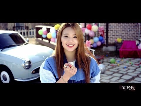  (Z.HERA) -  (Peacock) MV