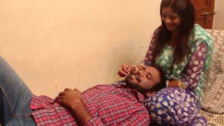 Nenu Cinema Vadini - New Telugu Short Film 2016 - YOUTUBE