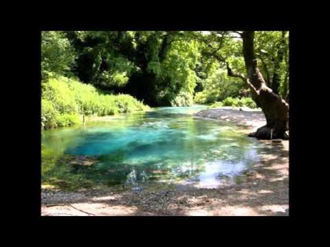 Τα ωραιότερα μέρη της Αλβανίας