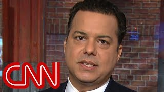 Trump's history of hiring undocumented workers | Reality Check with John Avlon - CNN