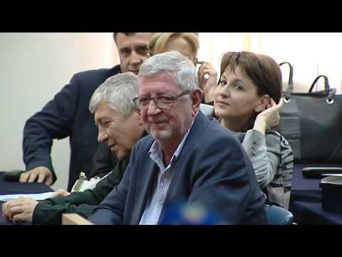 """Репортаж от церемония по награждаване на победителите в конкурса """"Млад одитор""""- Bulgaria On Air"""