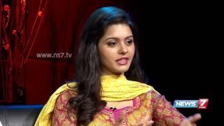 "Varaverparrai 17-06-2016 ""'Ilavazhagan' – Publisher, Tamil Mani Pathippagam"" – NEWS 7 TAMIL Show"