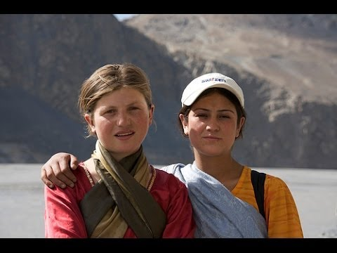 Beautiful Pakistan, A journey to Gilgit Baltistan |Hunza, Nagar, Hoper, Khunjarab | Skurdu