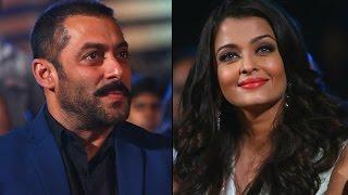 Salman Khan to watch Aishwarya Rai Bachchan starrer, 'Sarabjit'   Bollywood Gossip