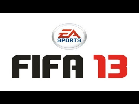 FIFA 13: Brand New Features
