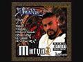 Diablo Mafiozoz Aztecaz ,c4, Peligro(Brinca Paro)(Rap)