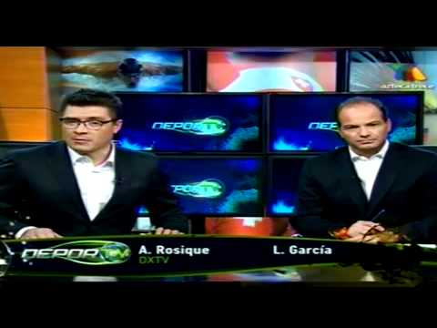 TV Azteca Aclara porque corto transmision de Balacera en TSM.flv