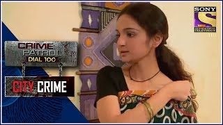 City Crime | Crime Patrol | डाक डालना | Mumbai - SETINDIA