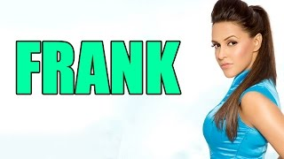 Neha Dhupia's Frank Talk with zoOm! | Bollywood News