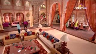 Bani : Episode 244 - 6th March 2014