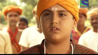 Maharana Pratap - 30th August 2013 : Episode 58