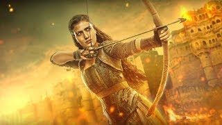 Thugs of Hindostan: Aamir Khan introduces Fatima Sana Shaikh's Zafira in a new poster - ITVNEWSINDIA