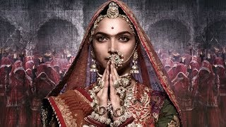 'Padmavati' row: Makers voluntarily defer film's release date - TIMESOFINDIACHANNEL