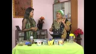kaara Semiya - కారా సేమియా - RUCHULUTELUGU