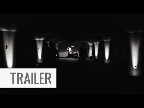 2013 Summer - Phoenix Dark Trailer