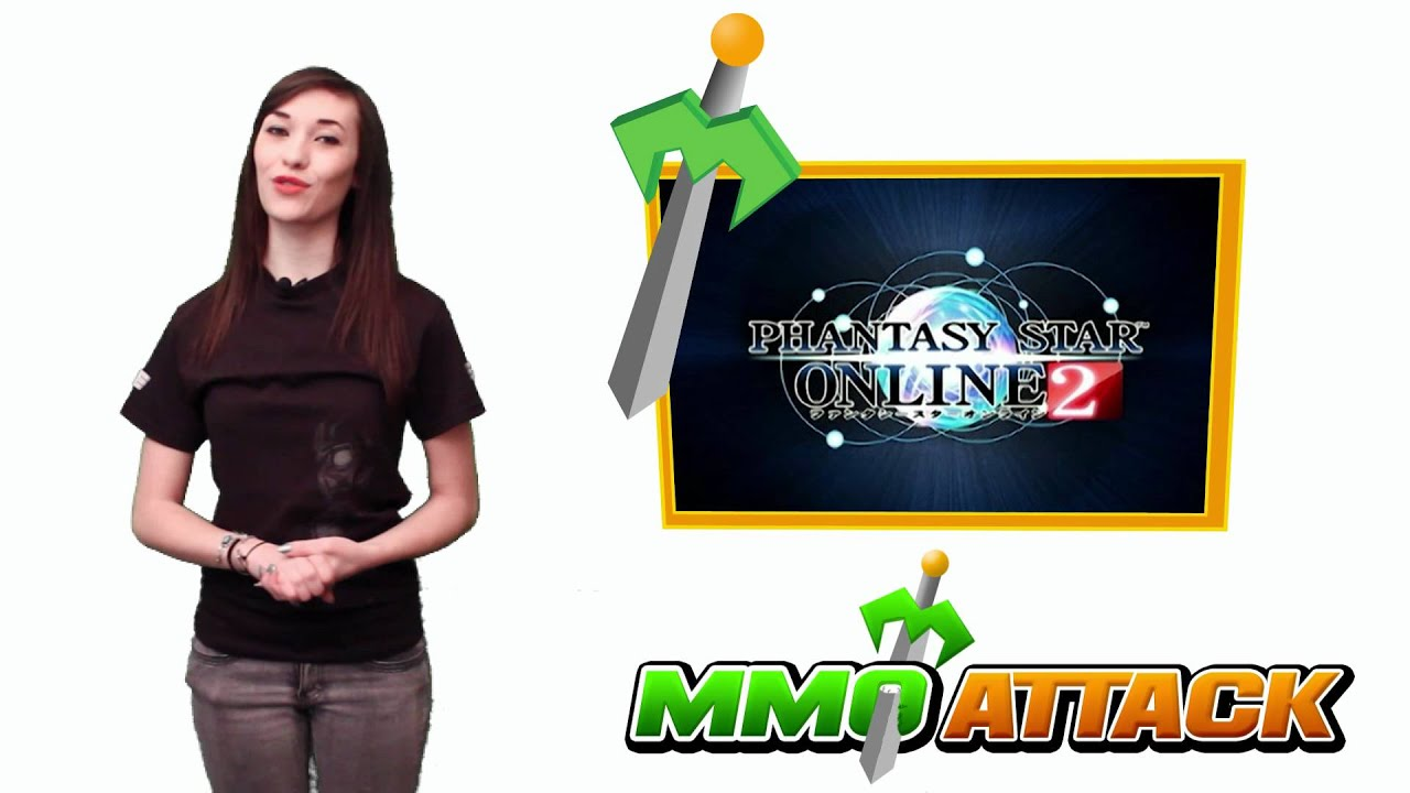 MMO Attack Gaming Recap, 3/26/2012