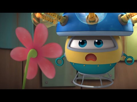 Французский мультфильм для взрослых