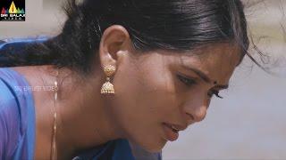 Lajja Movie Scenes | Climax Scene | Sri Balaji Video - SRIBALAJIMOVIES