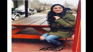 Alia Bhatt will floor you with her new hair colour - ABPNEWSTV