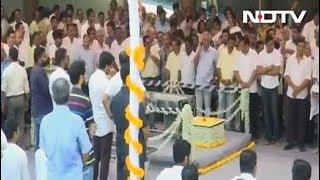 गोवा में नए मुख्यमंत्री के चयन पर बीजेपी और गठबंधन में फंसा पेंच - NDTVINDIA