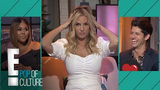 """""""Nightly Pop"""" Is Coming to E!: Not Safe for Daytime 