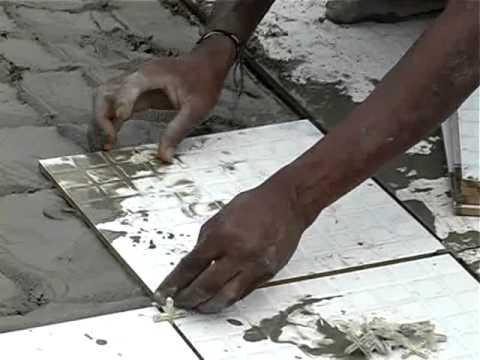 White roof Tiles Advantages