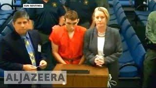 🇺🇸  Florida shooting: FBI failed to investigate warnings - ALJAZEERAENGLISH