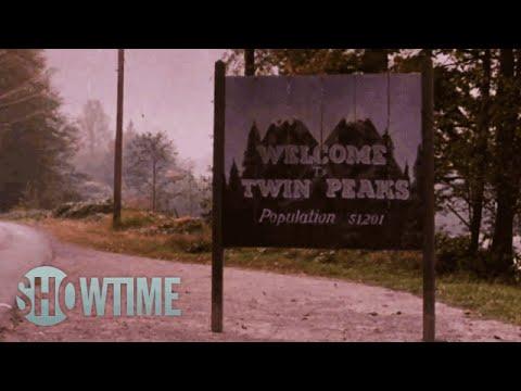 """""""Zwiastun"""" nowych odcinków """"Miasteczka Twin Peaks"""""""
