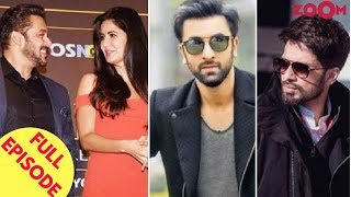 Salman, Ranbir & Katrina To Come Together | 'Batti Gul Meter' Chalu Makers Upset With Shahid & More - ZOOMDEKHO