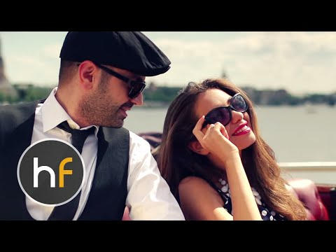 Mger Armenia - Ov E, Ov E // Armenian Pop // HF Premiere // HD